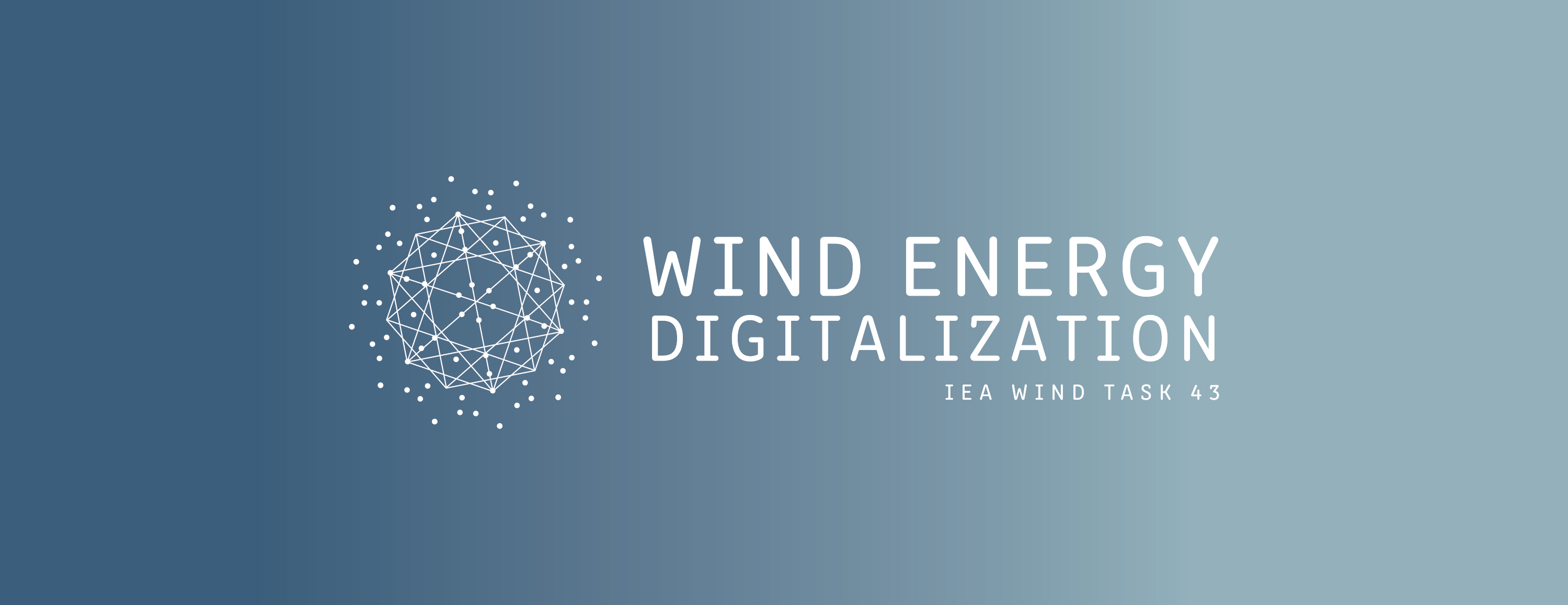 IEA Wind TCP